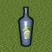Tt104 item vodka