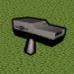 Tt104 item carbon dater