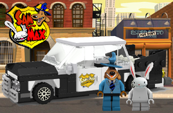Lego Sam & Max background 1a.png