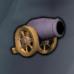 Tt105 item cannon.png