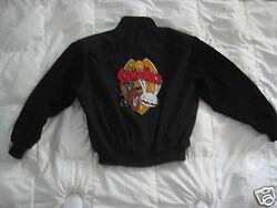 SnM - Jacket.JPG