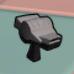 Tt204 item scanner