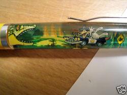 SnMHTR- Floaty Pen.JPG