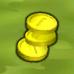 Tt105 item coins.png