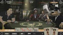 Poker_Night_2-_Singing_Sam_&_Max_Hit_the_Road