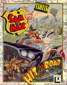 Hit the Road - cover.jpg