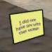 Tt104 item slogans