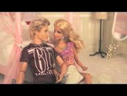 Sex Tape - A Barbie parody in stop motion *FOR MATURE AUDIENCES*