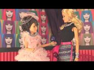 Prom - A Barbie parody in stop motion *FOR MATURE AUDIENCES*