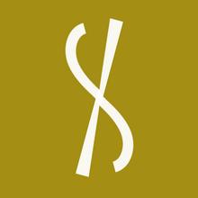 Shonowa Symbol.png