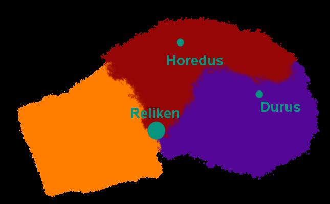 Nordreich.png