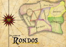 Rondos Regional Old map.png