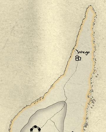 Mitsurugi Karte Kartografisch.png