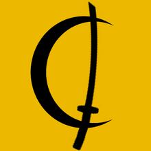 Mitsurugi Symbol.png