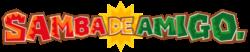 Samba de Amigo Wiki