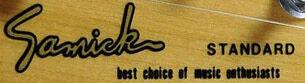 Spaghetti logo.jpg