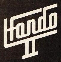 Hando logo.jpg