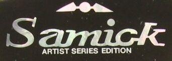 Artist logo 2.jpg