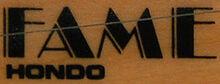 Broadway logo-0.jpg