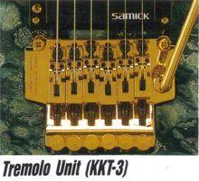KKT3.jpg