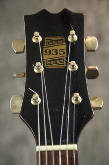 H935 deluxe short PG 2.jpg