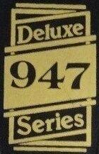 Deluxe logo.jpg
