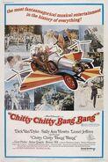 Chittychittybangbangposter