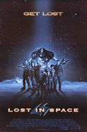 Lost-in-space-poster