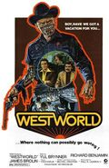 Westworld ver2