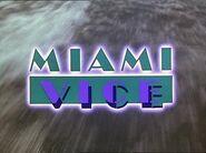 Miami Vice Season 2 Logo sm