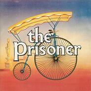 The Prisoner (logo)