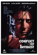 Conflict-of-interest-theatrical-movie-poster-md
