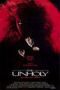 The Unholy (1988 film)