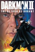 Darkman-ii-the-return-of-durant
