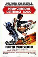 Deathrace2000poster