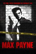 Maxpaynebox