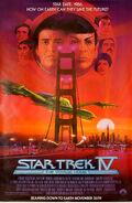 Star-trek-iv-the-voyage-home-md-web