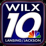 WILX-TV
