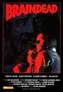 Dead Alive (1993)