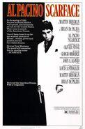 Scarface - 1983 film