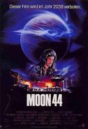 Moon44poster