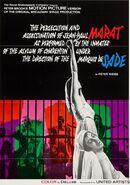 Marat Sade-129940772-large