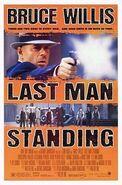 Last man standing ver2