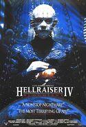 Hellraiser bloodline ver2