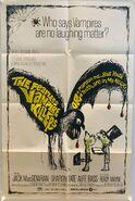 The-fearless-vampire-killers-us-one-sheet-1967-original-film-poster-1209-p