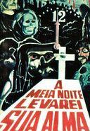 Marins poster5