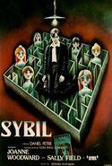 Sybil1976poster