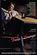 Trees Lounge film poster