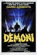 Demoni-italian-movie-poster-md