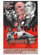 The-undertaker-and-his-pals-movie-poster-md
